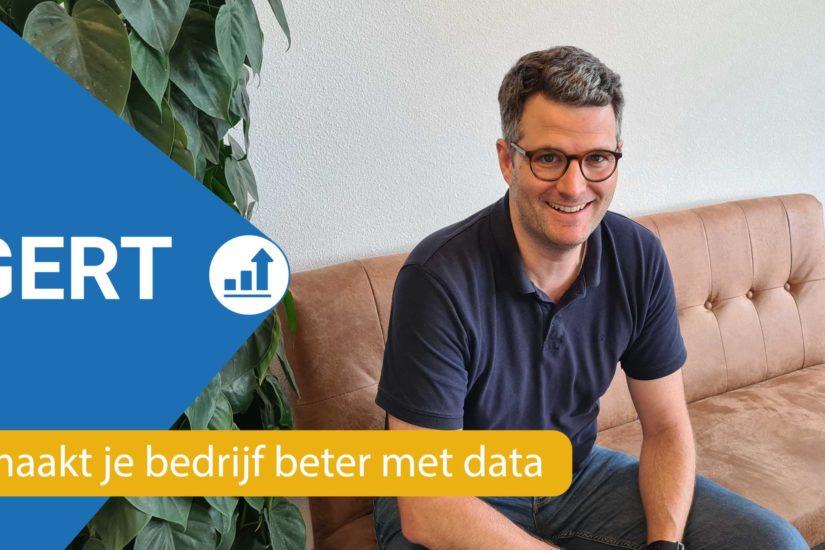 Data Gert